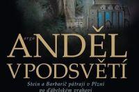 Andel_v_podsveti