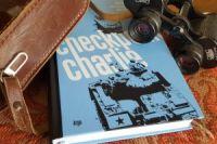 MacGregor_CheckpointCharlie