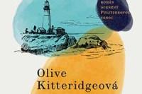 Olive-Kitteridgeova-perex