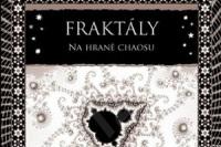 fraktaly