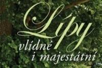 lipy-nahled