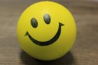 nahled-usmev