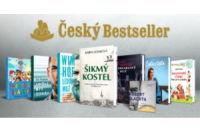 Český bestseller