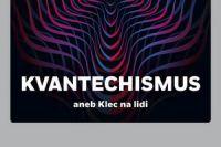 Kvantechismus_uvodni