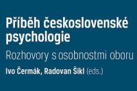 Pribeh ceskoslovenske psychologie_uvodni