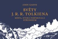 Svety_J_R_R_Tolkiena
