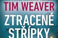 Tim Weaver_Ztracene stripky