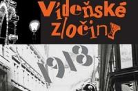 Videnske-zlociny-1918