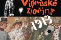 Videnske zlociny_1913 Pripad podivne sebevrazdy