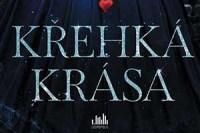 krehka-krasa-perex