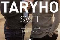 taryho-svet-perex