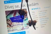 Kallentoft_DivejSeJakPadam_audio