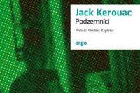 Kerouac_Podzemnici