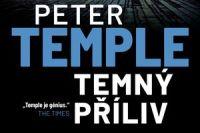 Temple_Temny priliv uvodni