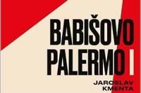 babisovo-palermo-i-perex