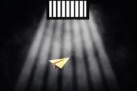 jak-prezit-kriminal