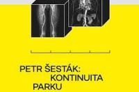 kontinuita-parku-perex