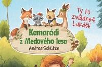 medovy-les-4-audiokniha