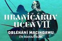 oblehani-macindawu-perex