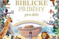 Biblicke pribehy pro deti
