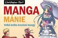 manga-manie-perex