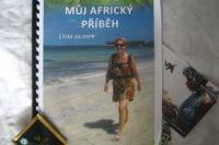 muj-africky-pribeh-nahled2