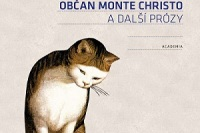 obcan-monte-christo-nahled