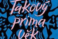 takovy-prima-vek-perex