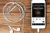 Pravomil-audiokniha-perex