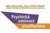 Psychicka odolnost predskolaku_uvodni