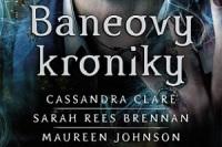 baneovy-kroniky
