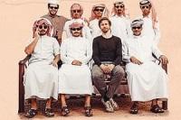 couchsurfing-v-saudske-arabii