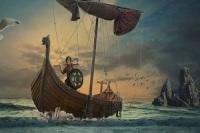nahled-viking