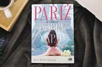 pariz-je-vzdycky-dobry-napad-perex