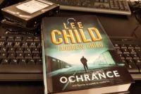 Child_Ochrance