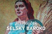 Selsky baroko audiokniha