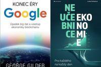 Tipy_Konec ery Google_Neucebnice ekonomie