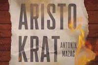 aristokrat-perex