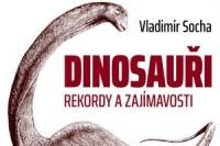 dinosauri-nahled