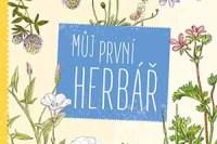 muj-prvni-herbar-perex