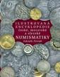 knihaIlustrovaná encyklopedie české, moravské a slezské numismatiky