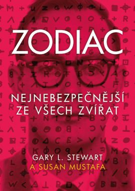 Zodiac-obalka