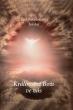 knihaKrálovství Boží ve vás