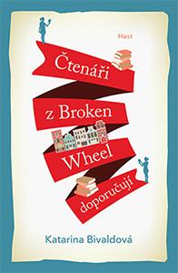 ctenari-z-broken-wheel-doporucuji