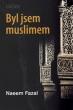 knihaByl jsem muslimem