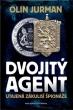 knihaDvojitý agent