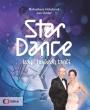 knihaStarDance ...když hvězdy tančí