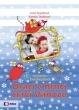 knihaDraci v hrnci slaví Vánoce