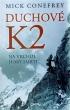 knihaDuchové K2