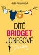 knihaDítě Bridget Jonesové